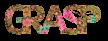 GRASP Council 2016